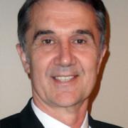 Kresimir Mustapic