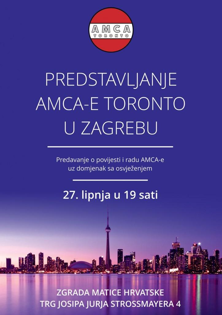 AMCA_prezentacija_plakat_A3_FIN_WEB